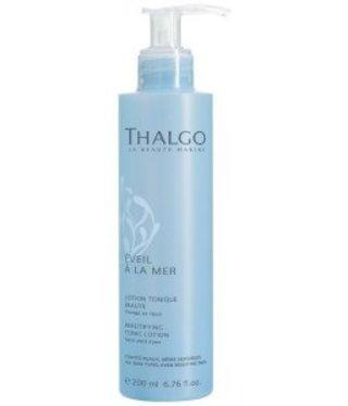 Thalgo Thalgo Beautifying lotion
