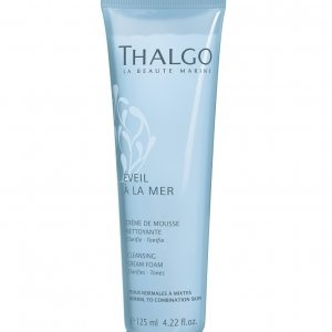 Thalgo Thalgo Cleansing Cream Foam