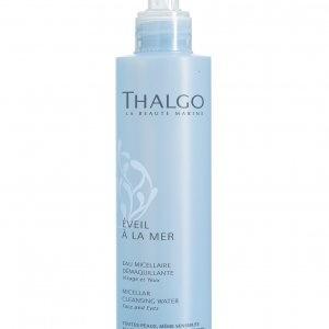 Thalgo Thalgo Micellar Cleansing Water