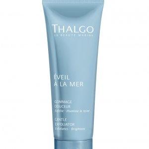 Thalgo Thalgo Gentle Exfoliator