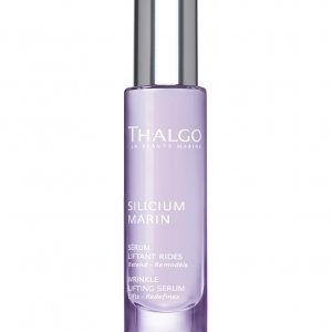 Thalgo Thalgo Silicium Wrinkle Lifting Serum