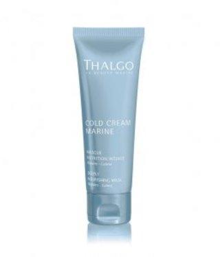 Thalgo Thalgo Deeply Nourishing Mask