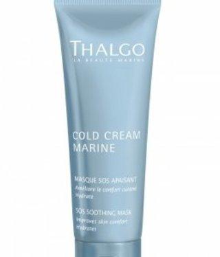 Thalgo Thalgo SOS Soothing Mask
