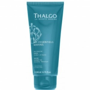 Thalgo Thalgo Marine Shower Gel