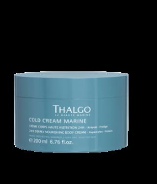 Thalgo Thalgo Deeply Nourishing Body Cream