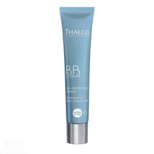Thalgo Thalgo BB Cream Naturel