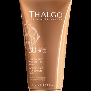 Thalgo Thalgo Age Defence Sun Lotion Body SPF 30+