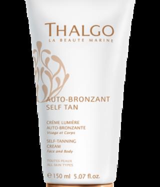 Thalgo Thalgo Self Tanning Cream