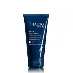 Thalgo Thalgo After Shave Balm