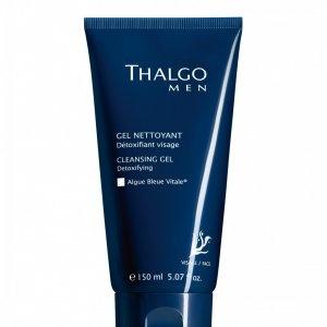 Thalgo Thalgo Cleansing Gel