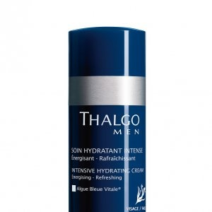 Thalgo Thalgo Intensive Hydrating crème