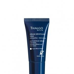 Thalgo Thalgo Anti Fatique Serum for Eyes