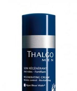 Thalgo Thalgo Regenerating Cream
