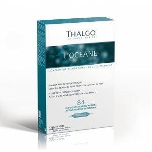 Thalgo Thalgo L'oceane