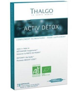 Thalgo Thalgo Ocea Draine Activ Detox