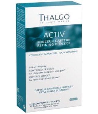 Thalgo Thalgo Activ Refining Blocker