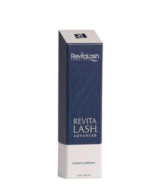 Revitalash RevitaLash Advanced Eyelash Conditioner - 2.0 ml