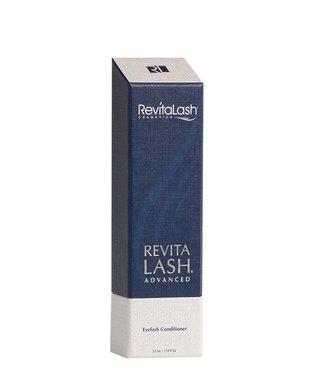 Revitalash RevitaLash Advanced Eyelash Conditioner - 3.5 ml