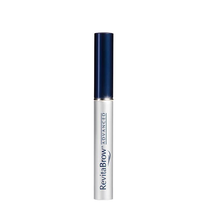 Revitalash RevitaLash Advanced Eyebrow Conditioner - 3.0 ml
