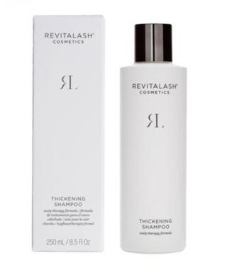 Revitalash RevitaLash Thickening Shampoo