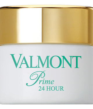 Valmont Valmont Energy Prime 24 Hour 50ml