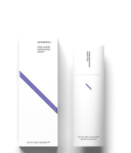 Neoderma Neoderma Face Luster Exfoliating Cream