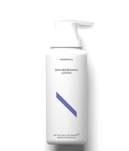Neoderma Neoderma Skin Refreshing Lotion