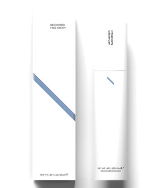 Neoderma Neoderma Neo-Hydro Face Cream