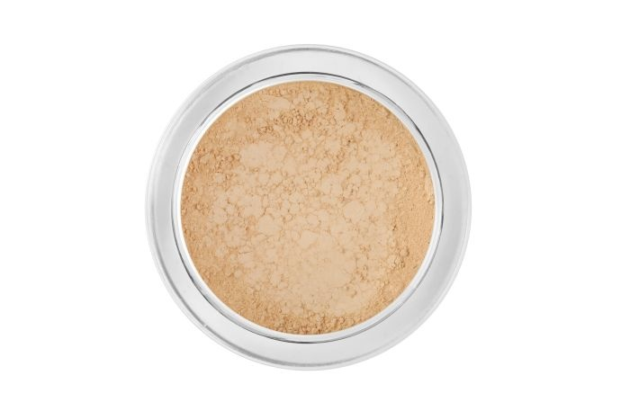 BeMineral beMineral Foundation Light