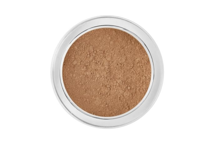 BeMineral beMineral Foundation Tan