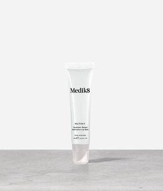 Medik8 MUTINY