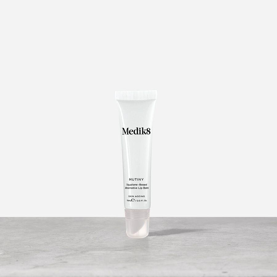 Medik8 Lipbalsem 15ml