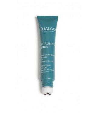 Thalgo Thalgo Spiruline Boost Eye Gel