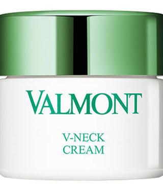 Valmont Valmont AWF5 V-Neck Cream
