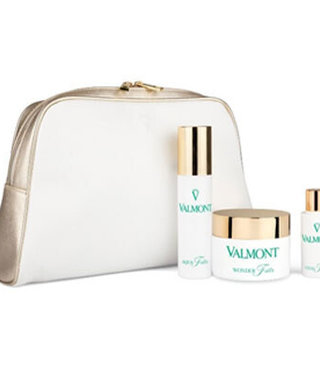 Valmont Valmont Premium Set Pure Pampering