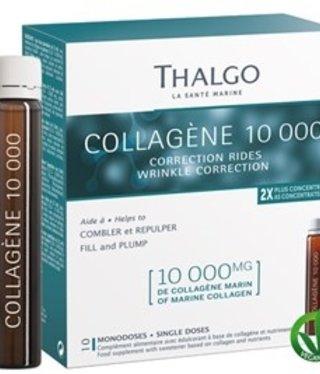 Thalgo THALGO COLLAGENE 10.000