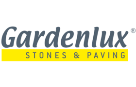 Gardenlux