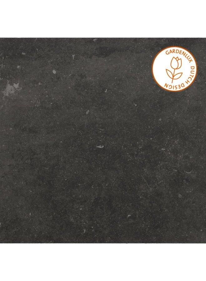 Cera3line Lux & Dutch 90x90x3 Cesano (prijs per tegel)