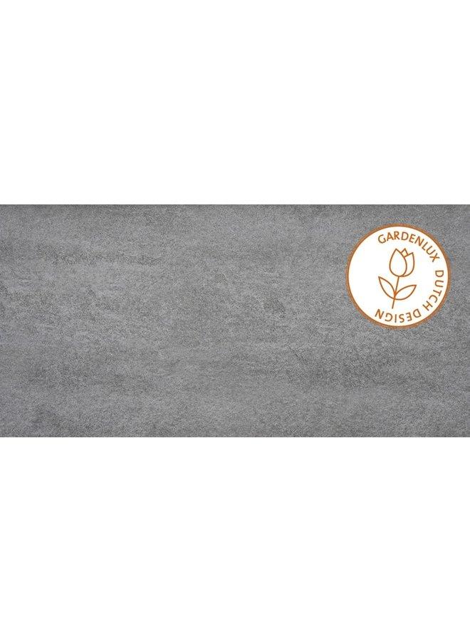 Cera3line Lux & Dutch 45x90x3 Pietra Serena Grey (prijs per tegel)