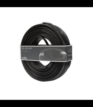 in-lite in-lite kabel CBL-40 14/2