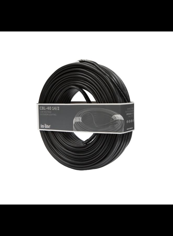 in-lite kabel CBL-40 14/2