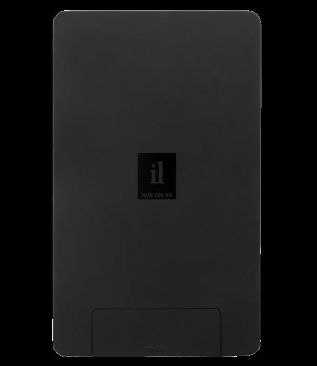 in-lite SMART HUB-150