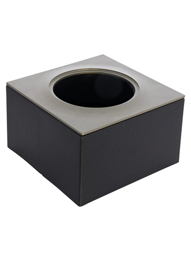 BOX 1 PEARL GREY
