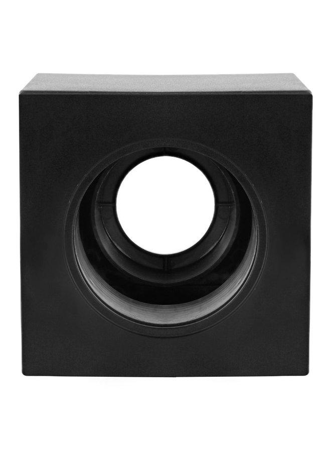 BOX 1 BLACK