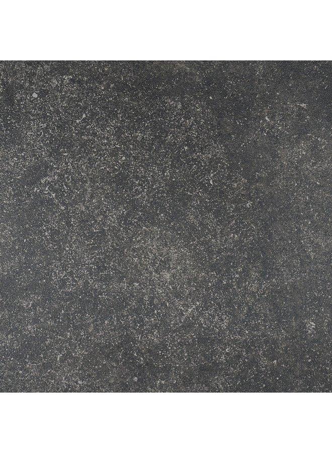 Designo Tenebris Griseo 60x60x3 cm (prijs per tegel)