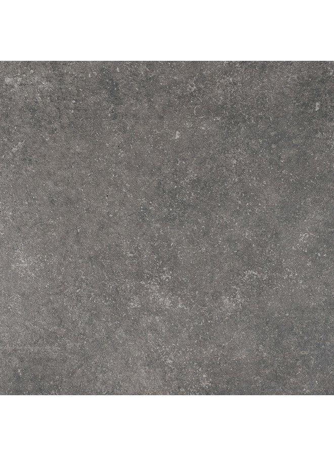 Designo Lux Griseo 60x60x3 cm (prijs per tegel)