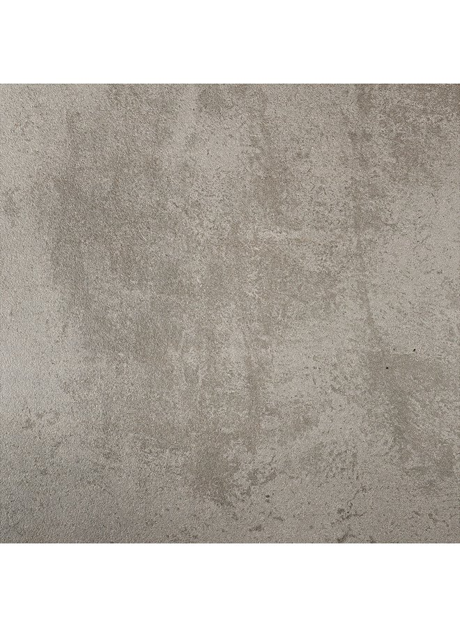 Designo Flamed Grey 60x60x3 cm