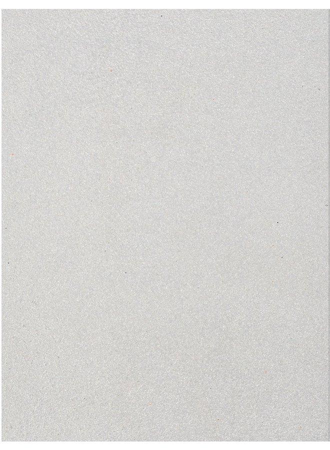 Grandeur Edel 40x80x4 cm