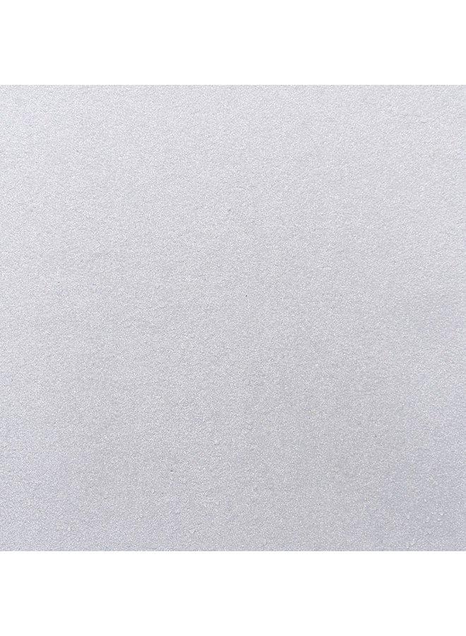 Paseo Calella 60x60x3 cm (prijs per tegel)