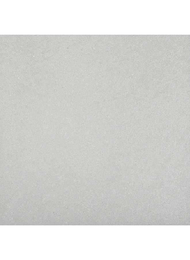 Kayrak Nemrut 60x60x3 cm (prijs per tegel)